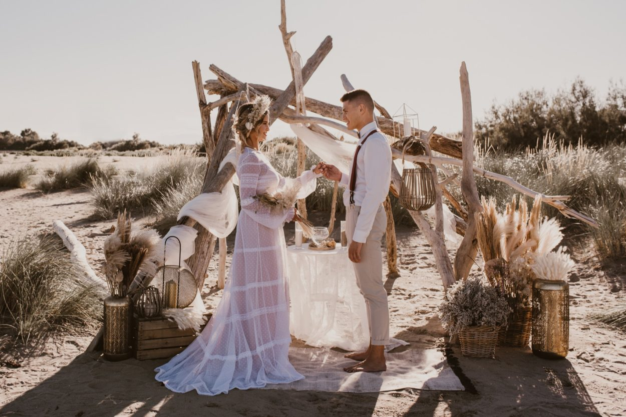 wedding, editorial, bride, makeup, trucco, hairstyle, beauty