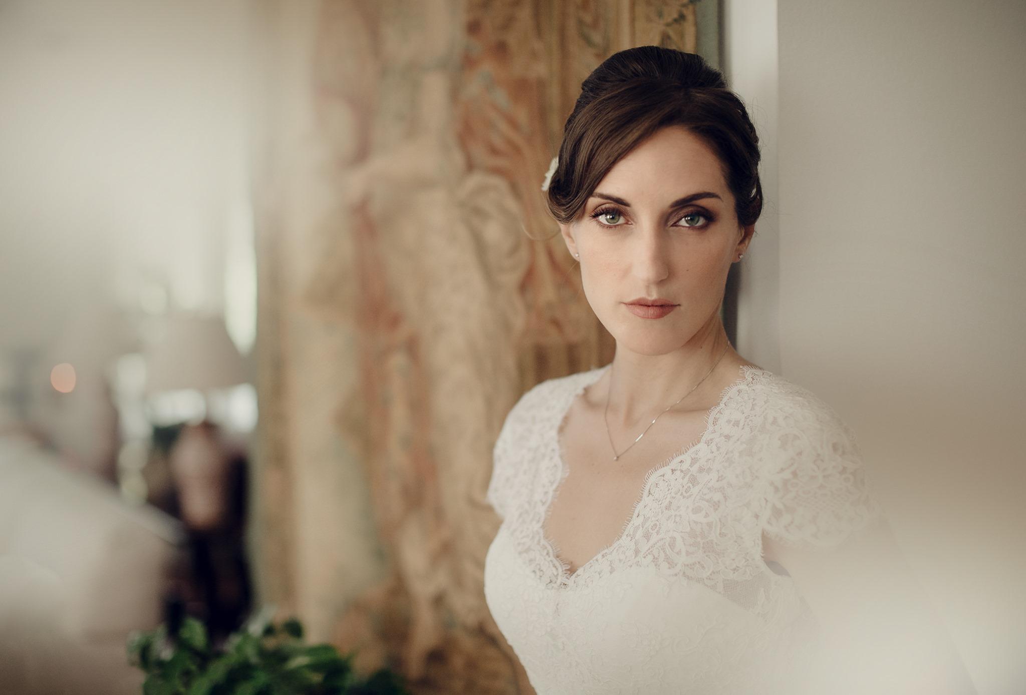 bridemakeup, bride, makeup, wedding