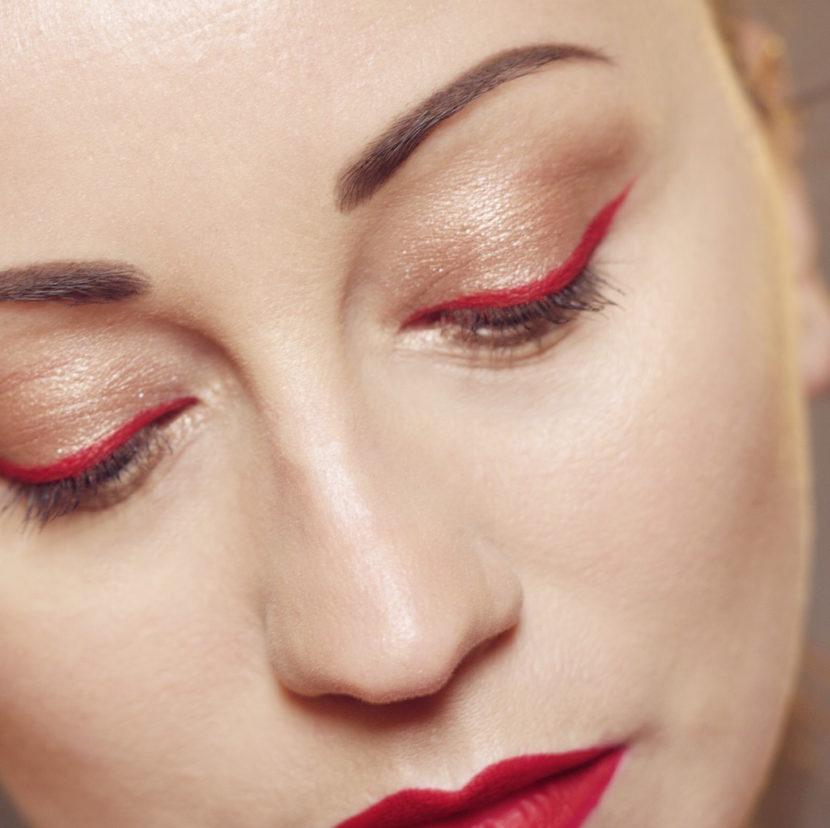 makeupmyself