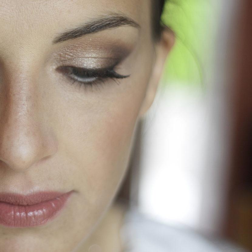 makeup, wedding, bride, sposa, matrimonio
