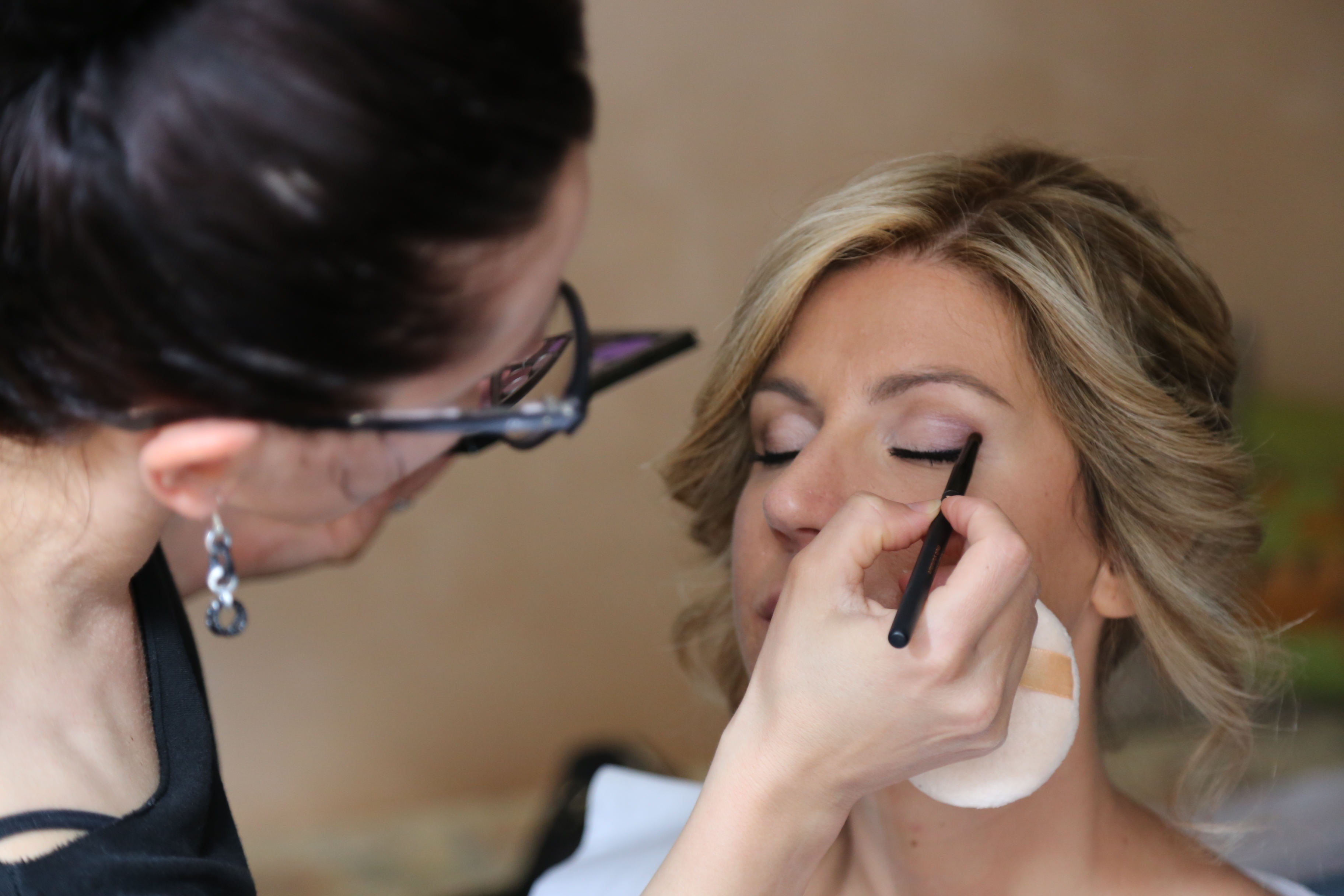 makeup, wedding, bride, sposa, matrimonio