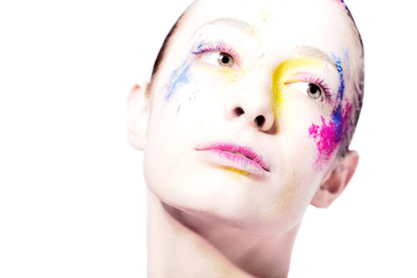 makeup, photoshoot, shooting, makeupartist