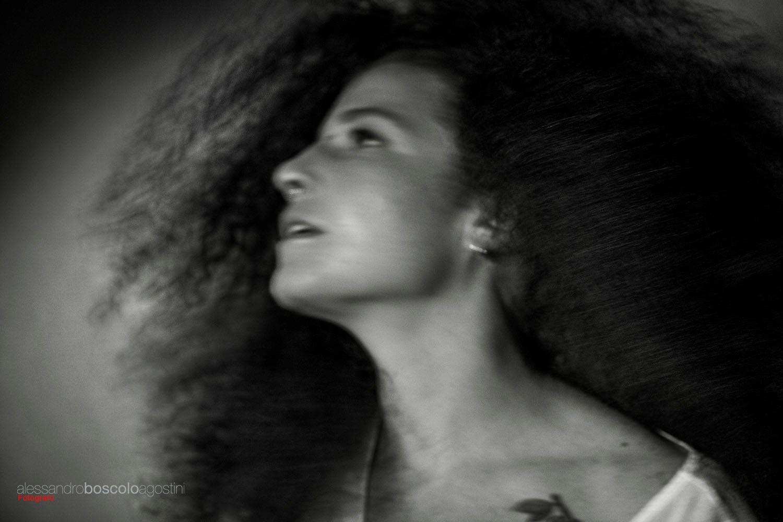 portrait, makeup, hairstyle, photos