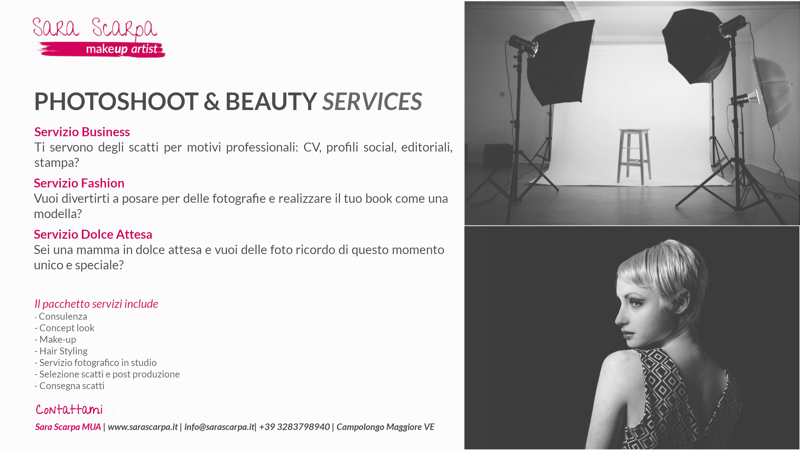 makeup, photoshoot, photo, beauty, services