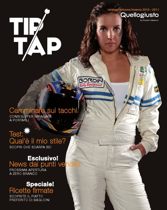 tip-tap-2.jpg