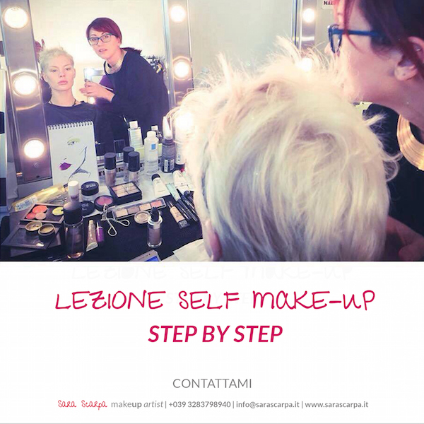 volantino-Self-Makeup.jpg
